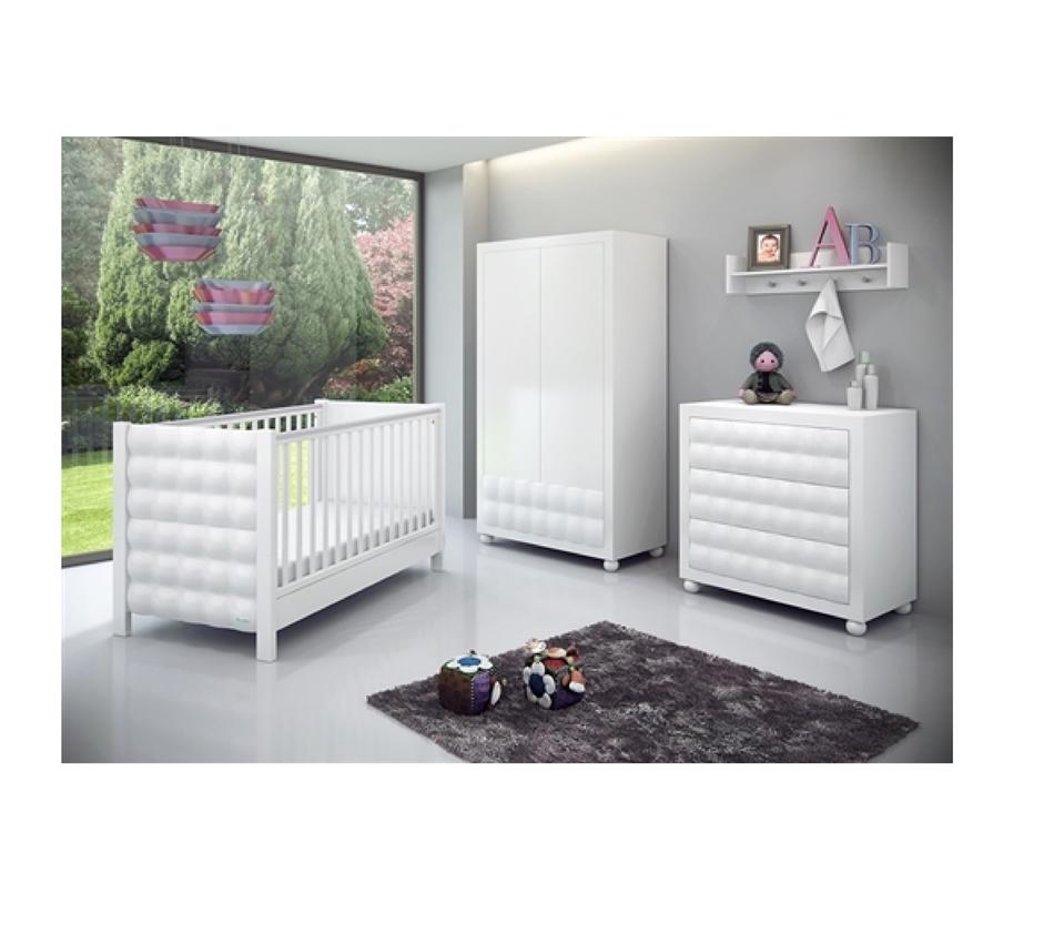 089a2841bbe Casababy παιδικό κρεβάτι Eden +ΔΩΡΟ ΑΞΙΑΣ 59€